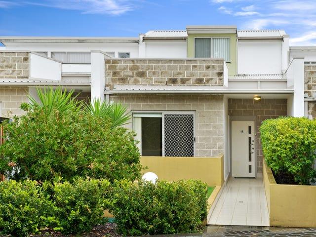 48/17-21 Poplar Crescent, Bradbury, NSW 2560