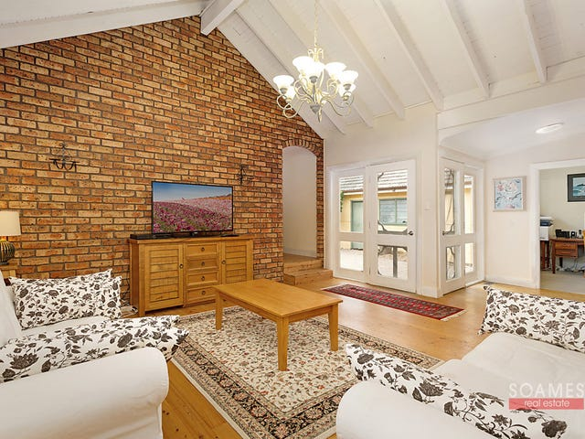 34 Clarinda Street, Hornsby, NSW 2077
