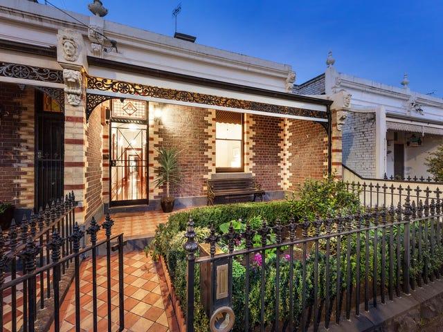 140 Simpson Street, East Melbourne, Vic 3002