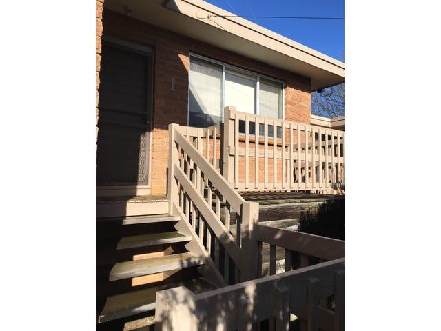 Unit 1/2 Madeley Street, Ocean Grove, Vic 3226