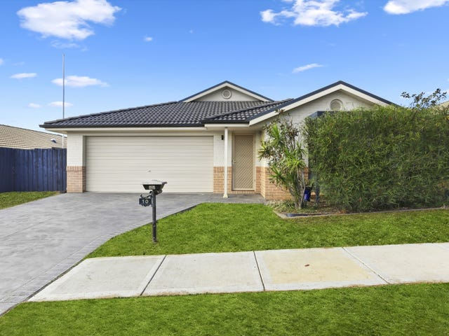 10 Reilly Road, Elderslie, NSW 2570