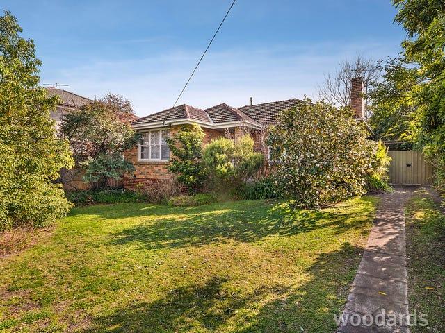 1 Theresa Street, Bentleigh, Vic 3204