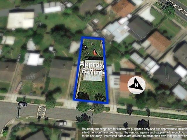 17 LACEBARK STREET, Doveton, Vic 3177