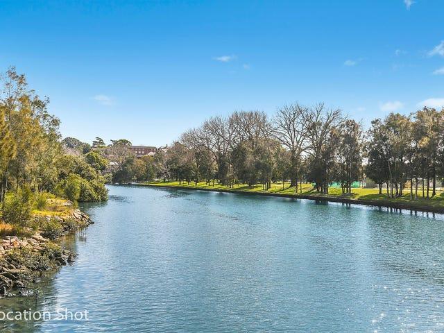 34/525 Illawarra Road, Marrickville, NSW 2204