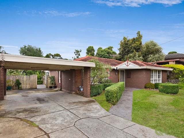 21 Kelly Street, Doncaster, Vic 3108