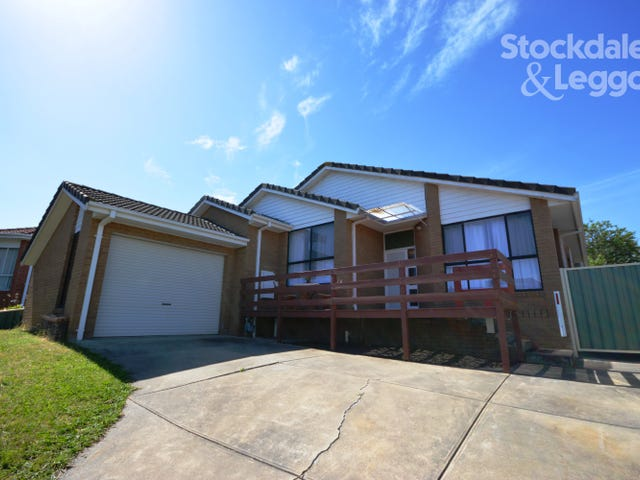 15 Temby Close, Endeavour Hills, Vic 3802