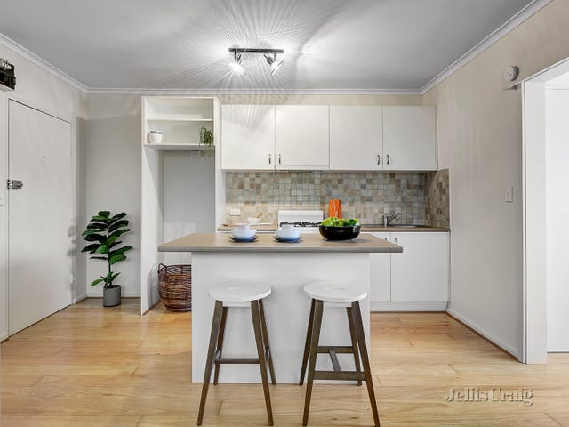12/7-9 Westbank Terrace, Richmond, Vic 3121