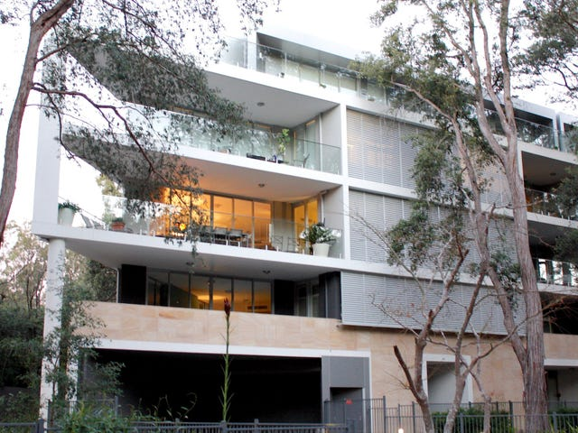 10/2 Newhaven Place, St Ives, NSW 2075