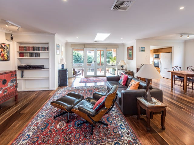 4/502-508 Moss Vale Road, Bowral, NSW 2576