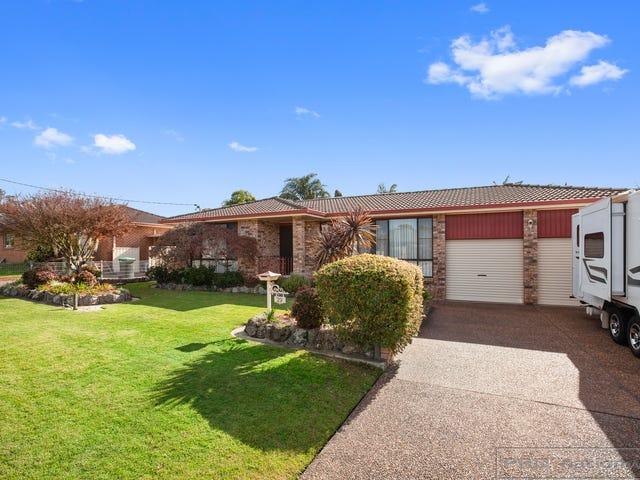 29 Trenchard Street, Heddon Greta, NSW 2321