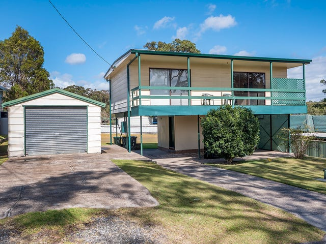 4 Wood Street, Bonnells Bay, NSW 2264