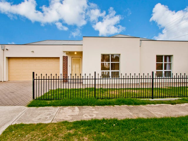 67 Pitman Avenue, Woodville West, SA 5011