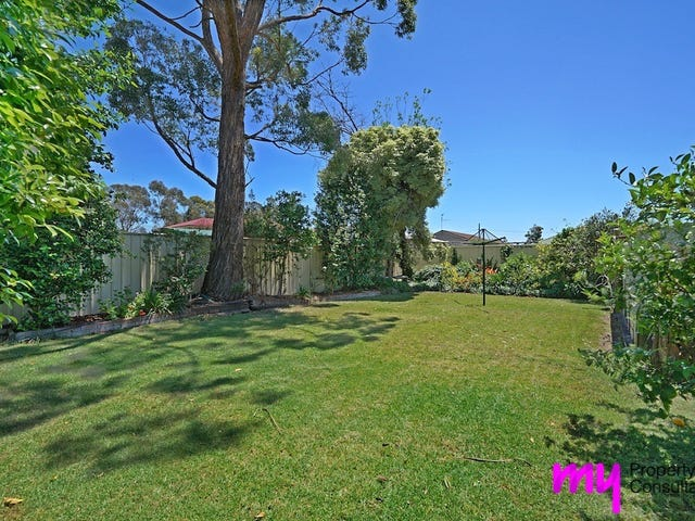 40 Coevon Road, Buxton, NSW 2571