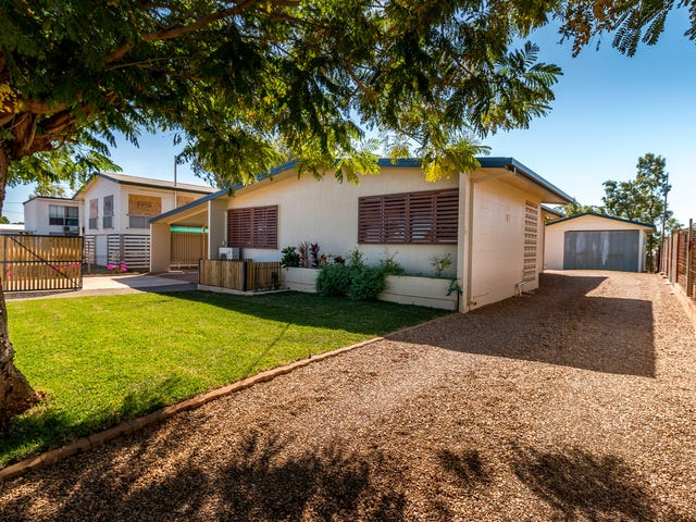 20 Short Street, Mount Isa, Qld 4825