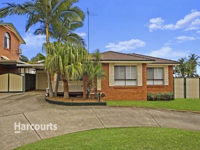 10E Landy Avenue, Penrith, NSW 2750