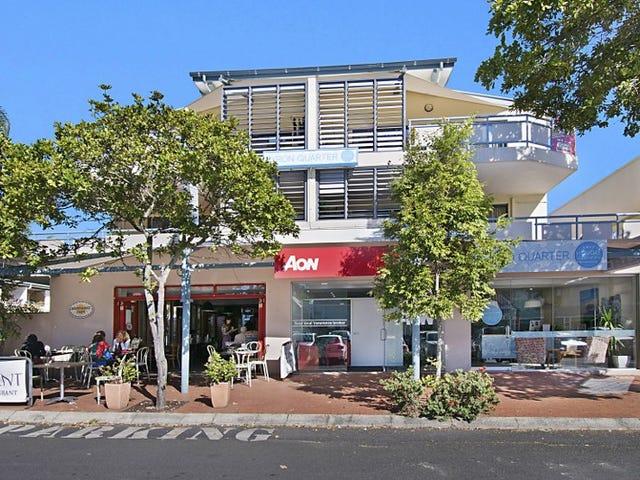 11/8 Byron Street, Byron Bay, NSW 2481