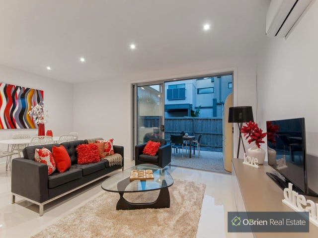 4/1 Embankment Grove, Chelsea, Vic 3196