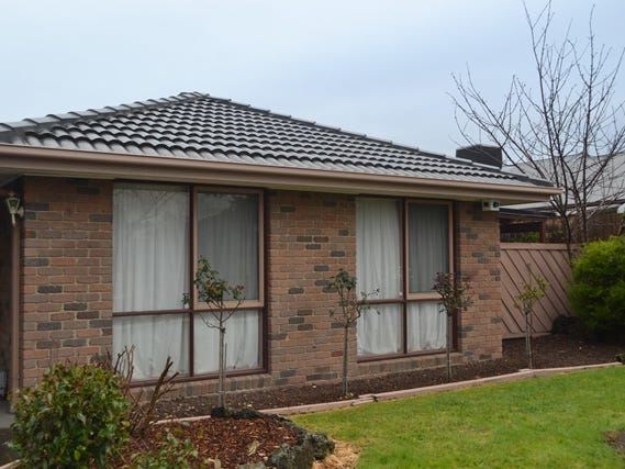 154 Murrindal Drive, Rowville, Vic 3178