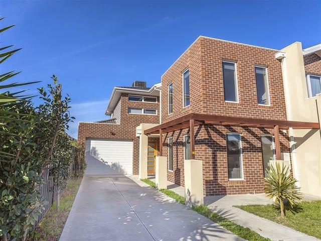 37 Coronet Ave, Roxburgh Park, Vic 3064