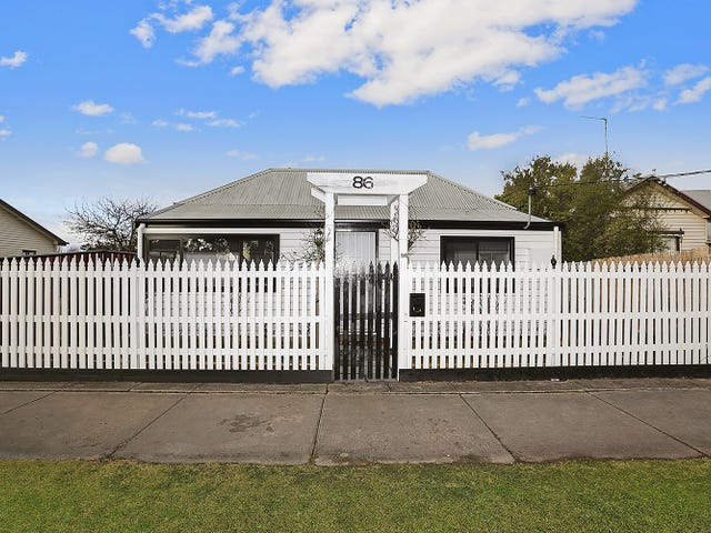 86 Queen Street, Colac, Vic 3250