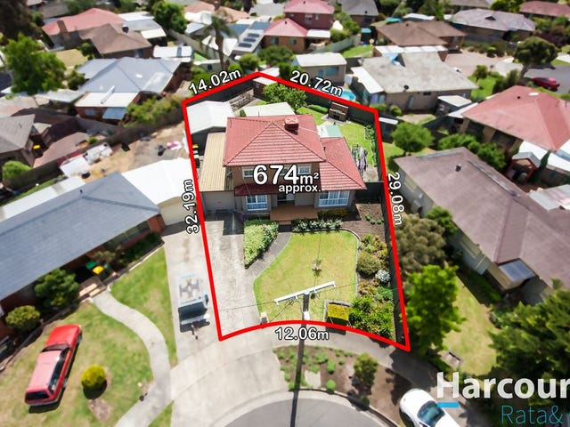 7 Dyer Court, Epping, Vic 3076