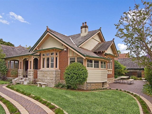 235 Mowbray Rd, Chatswood, NSW 2067