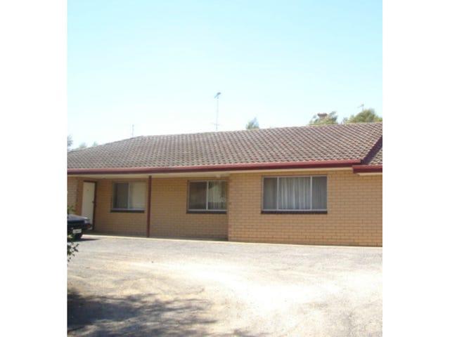 6/12 Shepherd Street, Mount Gambier, SA 5290