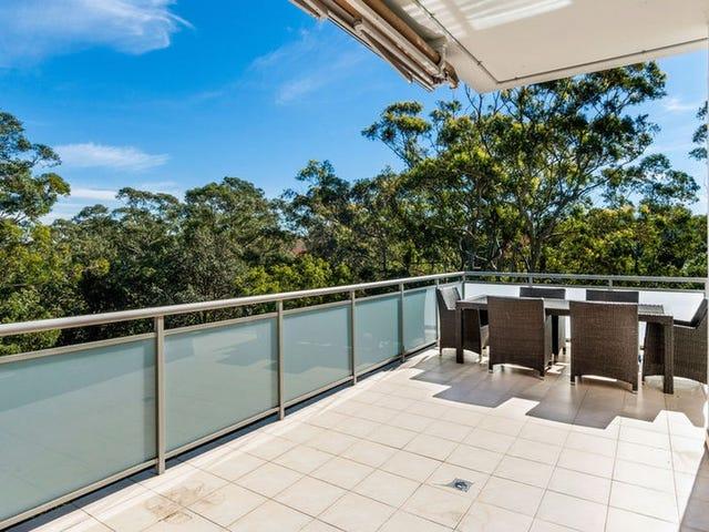 23/3-5 Nola Road, Roseville, NSW 2069