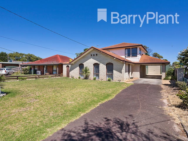 5 Karoonda Crescent, Capel Sound, Vic 3940