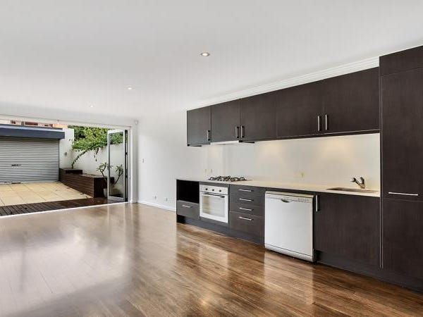28 Cascade Street, Paddington, NSW 2021