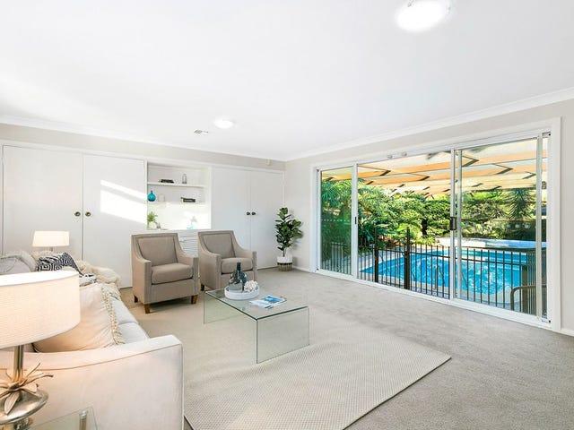 42 Neridah Ave, Belrose, NSW 2085