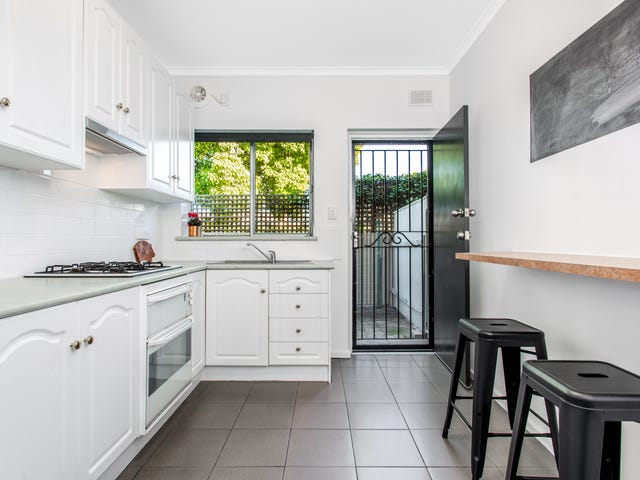 4/249 Cross Road, Cumberland Park, SA 5041
