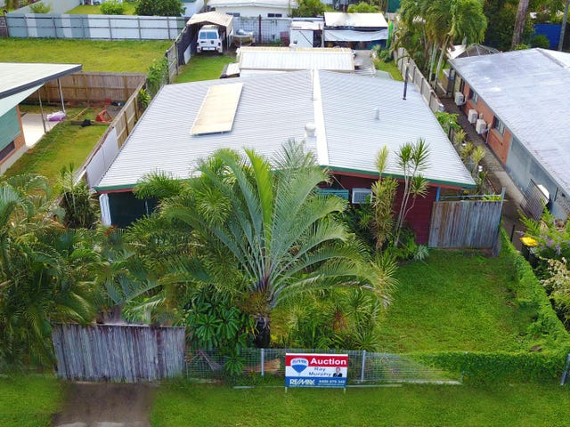16 Hogan Street, Westcourt, Qld 4870