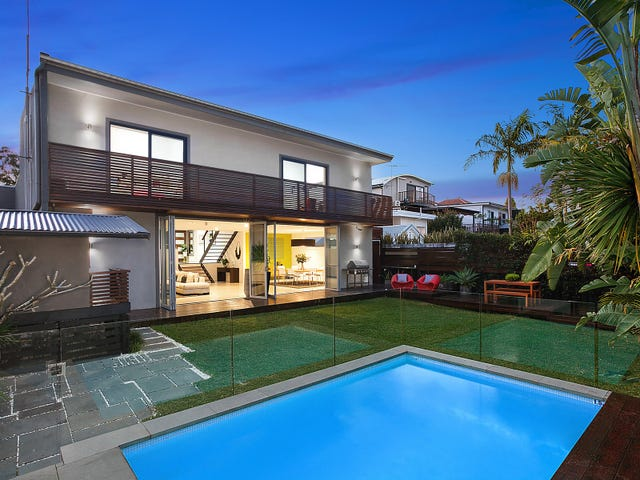 128 Sutherland Road, Jannali, NSW 2226