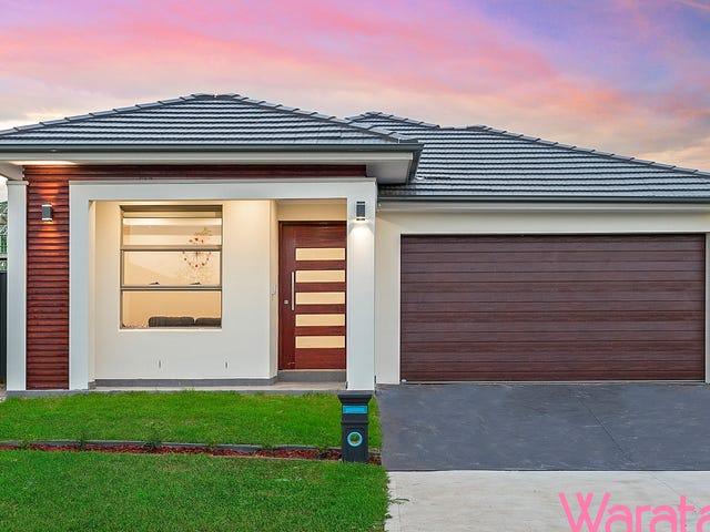 5 Rigney Street, Marsden Park, NSW 2765