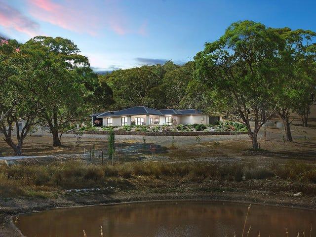 213 Binowee Drive, Googong, NSW 2620