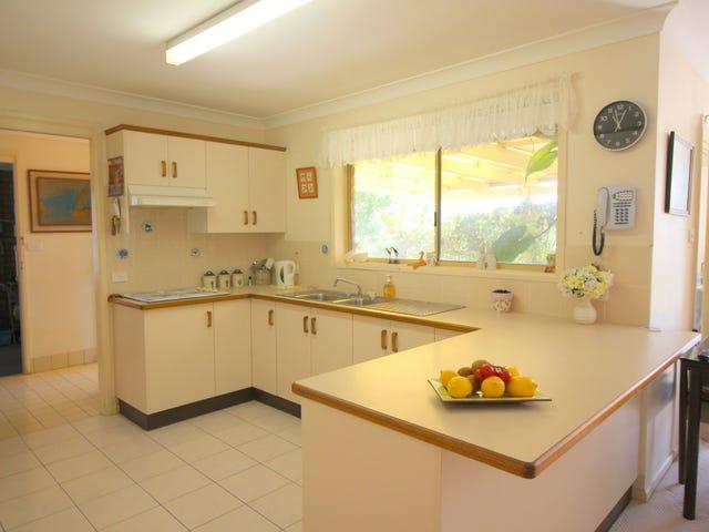 4 The Halyard, Yamba, NSW 2464