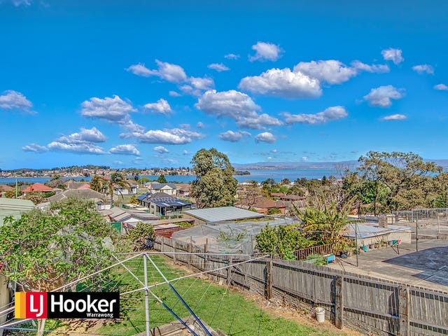2/25 Vermont Road, Warrawong, NSW 2502