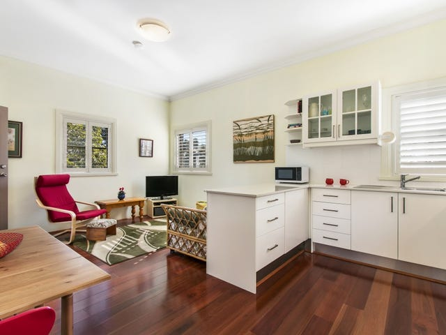 15/11 Woodcourt Street, Marrickville, NSW 2204