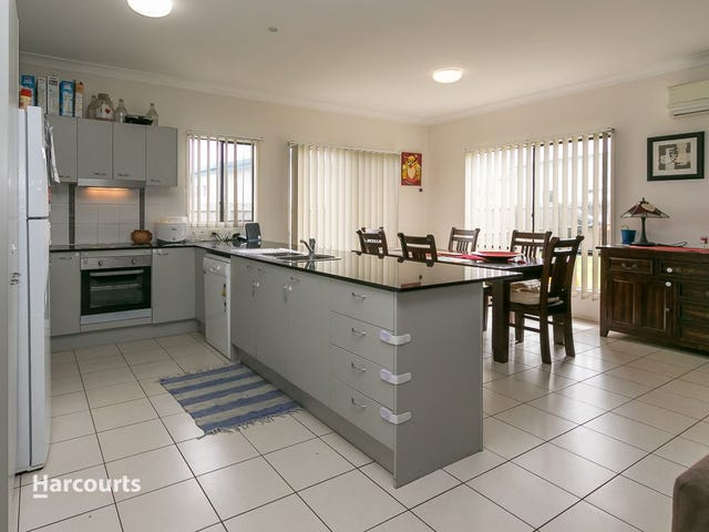 49 Fraser Waters Parade, Toogoom, Qld 4655