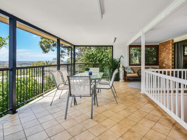 100 Jones Road, Buderim, Qld 4556