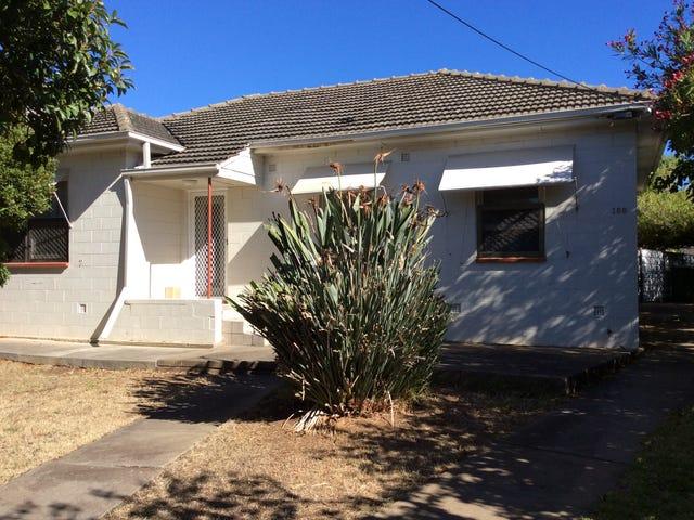188 Seacombe Road, Seaview Downs, SA 5049