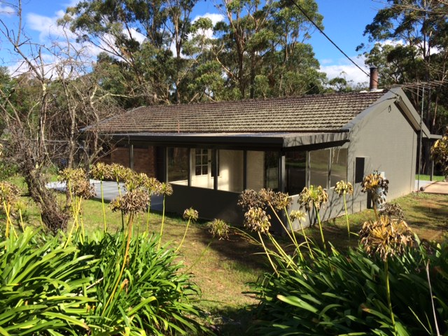 260 Drapers Road, Colo Vale, NSW 2575
