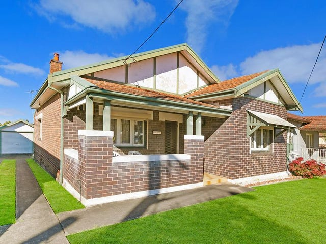 97 Clyde Street, Granville, NSW 2142