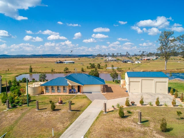 38 Carnoustie Court, Curra, Qld 4570