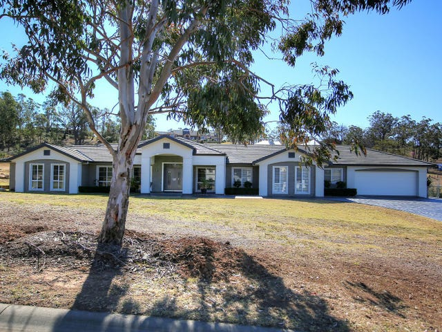 29 The Grange, Picton, NSW 2571