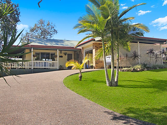 5 Deal Court, Tewantin, Qld 4565