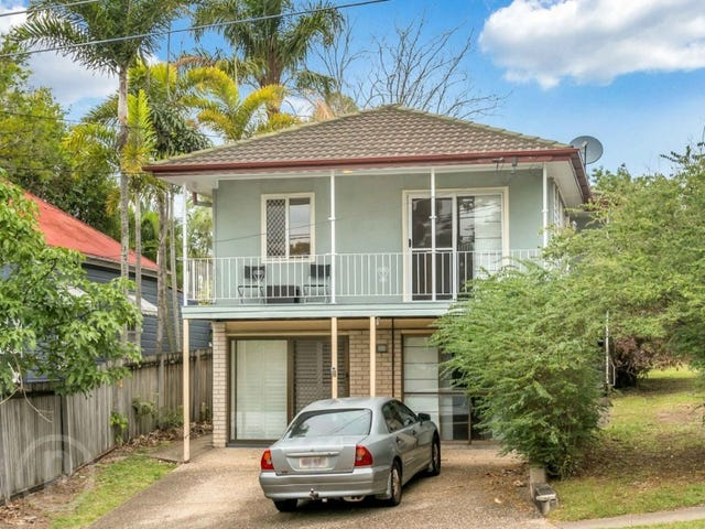 160 Arthur Terrace, Red Hill, Qld 4059