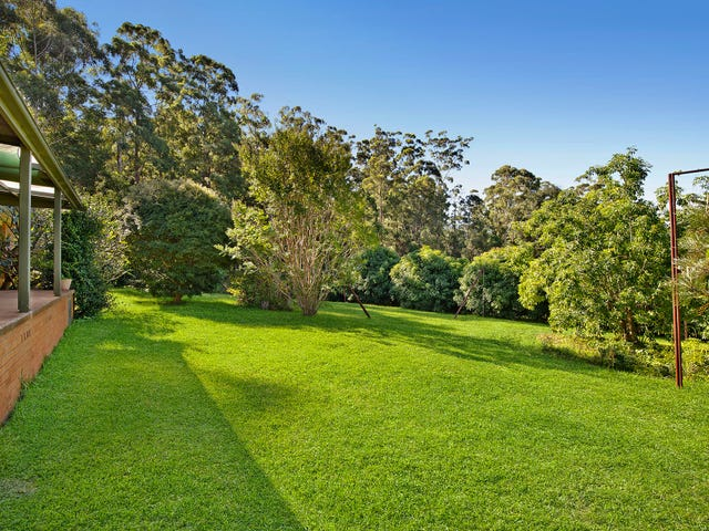 56 Baileys Road, Telegraph Point, NSW 2441