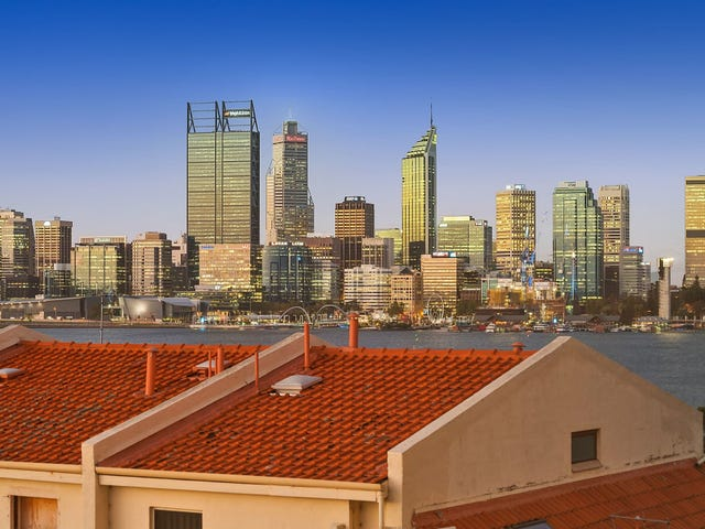 29/144 Mill Point Road, South Perth, WA 6151